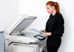 copier sales & lease Minnesota,Laser printer repair service Minnesota