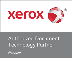xerox-partner-logo-300px-2